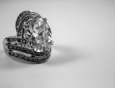 Kinetik Jewellery Shop | ACE Hardware
