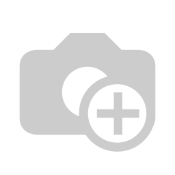 Folding Saw | ACE Hardware